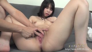 Jav Uncensored – H0930 ori1383 : Yoriko Wakae HD2