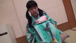 Haruka Kusunoki Uncensored Hardcore Video