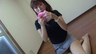 Hot Japanese Rika Meria in Working Woman 2 14 part 2