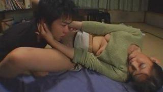Maki Tomada in Sex Mother