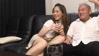 Minto Asakura Uncensored Hardcore Video