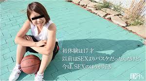 Jav Uncensored Muramura 061616_408 Haruko Miyagi