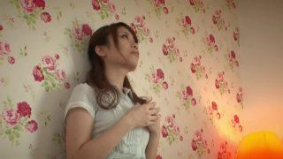 Rika Aiba Uncensored Hardcore Video