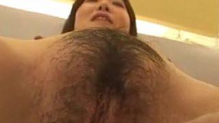 japanese chubby mature creampie noriko oowada 42years