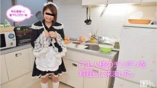 10musume – 072616_01 – Haruko Miyagi  jav uncensored