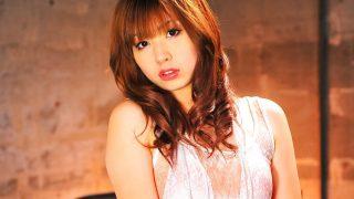 Fabulous Japanese girl Mami Yuuki in Incredible JAV uncensored Hardcore video