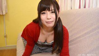 H0930-pla0089-HD Mayu Aizawa Uncensored