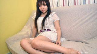 H4610-ori1543-HD Shizuru Sugawara Uncensored