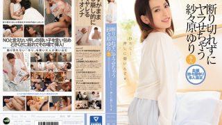 Censored IPZ-782 – Sasahara Yuri