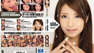 IPZ-792 Tachibana Harumi Censored