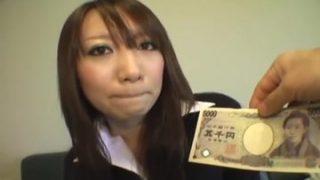 japanese amateur130