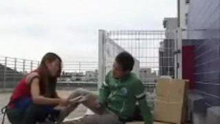 japanese fucking