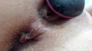 shyprincess amateur record on 07/15/15 14:16 from Chaturbate