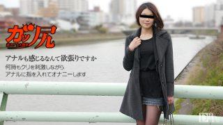 10musume 080516_01 Risa Kawakami Uncensored