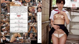 LID-033 Want To Be Bound By Me, Just A Toy, It's Good. Ai Mukai