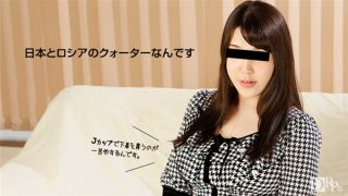 10musume 092716_01 Jav uncensored