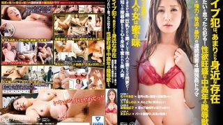 DMG-01 Jav Censored