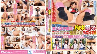 DVDMS-033 Jav Censored
