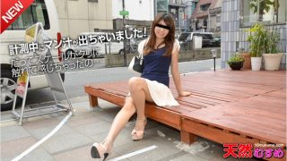 10Musume 121214_01 jav uncensored