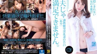 BKKG-022 Jav Censored