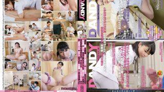 DANDY-512 Jav Censored