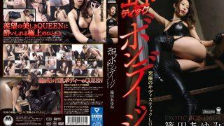 DMBJ-073 Shinoda Ayumi, Jav Censored