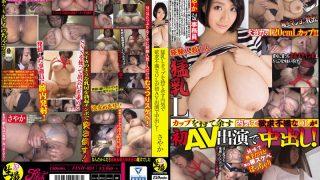 FINH-024 Jav Censored