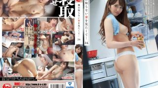 FTN-041 Jav Censored