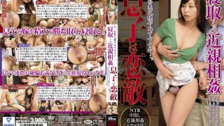 MCSR-231 Jav Censored