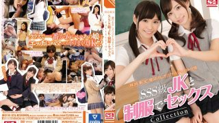 OFJE-076 Jav Censored