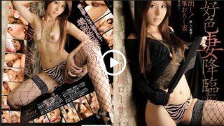 Tokyo-hot SKY-177 Jav uncensored