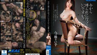 XRW-230 Yatsuhashi Saiko, Jav Censored