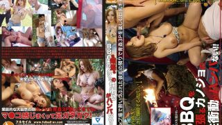 MCT-010 Jav Censored