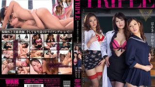 AUKG-155 Jav Censored