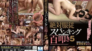 AXDVD-0166r Jav Censored