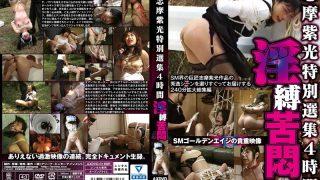 AXDVD-0168r Jav Censored