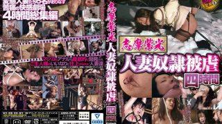 AXDVD-0171r Jav Censored