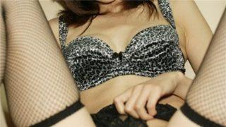 Tokyo Hot b007 jav uncensored