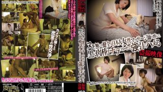 CLUB-107 Jav Censored