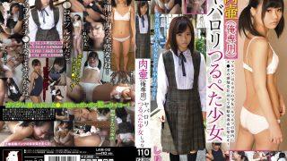 LAIM-012 Kagami Shuna, Jav Censored