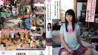 MOC-047 Aoi Suzuna, Jav Censored