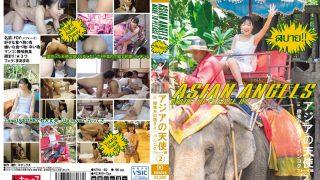 KTKA-002 Miyazawa Yukari, Jav Censored