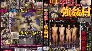 KTKX-103 Jav Censored