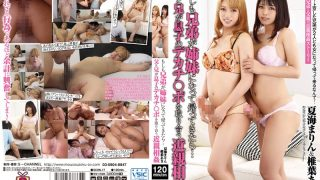 SCHN-017 Jav Censored