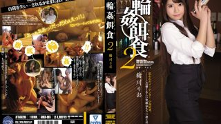 SHKD-695 Ogawa Rio, Jav Censored