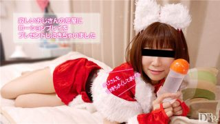 10musume 122516_01 Jav Uncensored