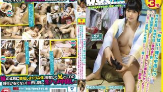 RTP-080 Jav Censored