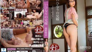 SPRD-925 Hatano Seina, Jav Censored