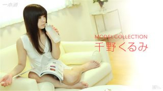 1pondo 123116_456 Jav Uncensored