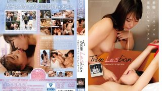 RCT-930 Jav Censored